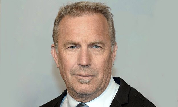 kevin costner networth salary house cars-