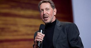 larry-ellison-networth-salary-house-cars