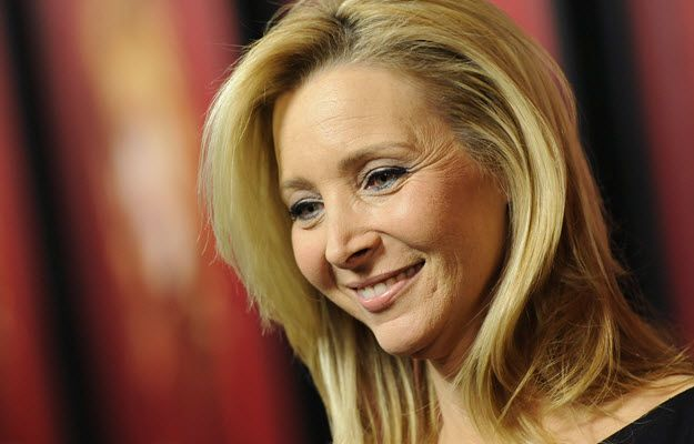 lisa-kudrow-networth-salary-house-cars-