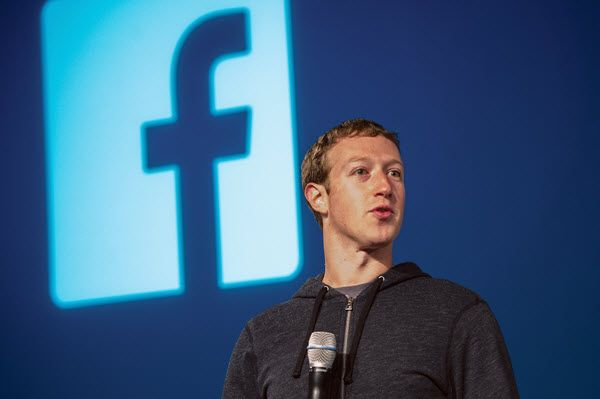 mark_zuckerberg_networth-salary-house-cars