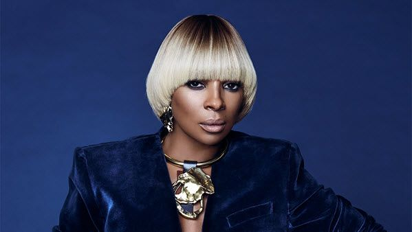 mary-j-blige-networth-salary-house-cars
