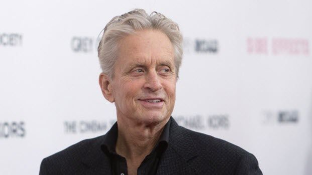 michael-douglas-networth-salary-house-cars