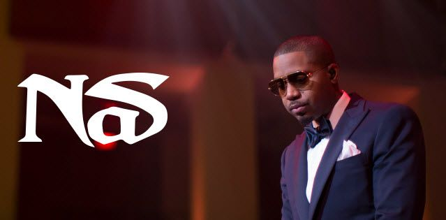 nas-networth-salary-house-cars