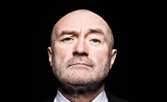phil-collins-networth-salary-house-cars-wiki