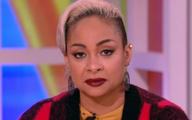raven-symone-networth-salary-house-cars