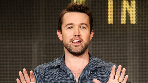 rob-mcelhenney-networth-salary-house-cars