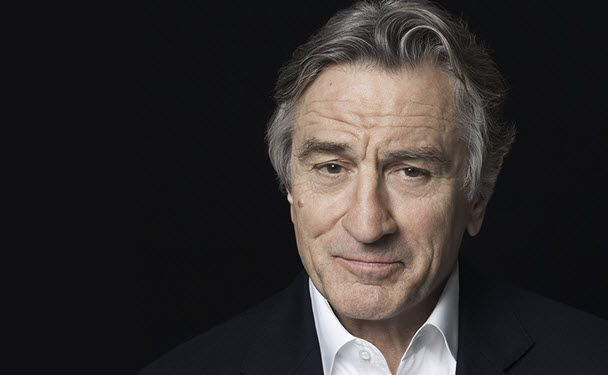 robert-de-niro-networth-salary-house-cars