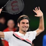 roger-federer-networth-salary-house-cars-