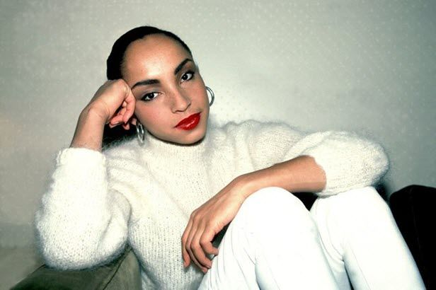 sade-networth-salary-house-cars-wiki