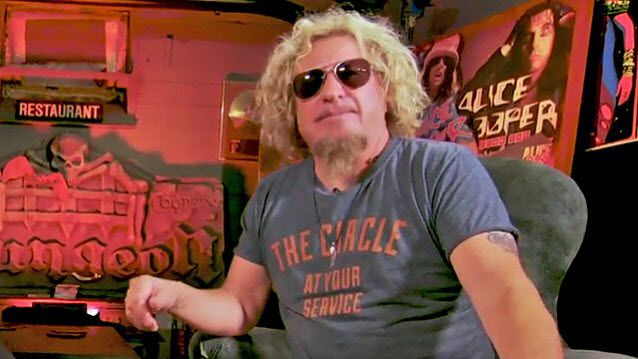 sammy-hagar-networth-salary-house-cars