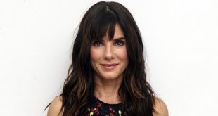 【Sandra Bullock Net Worth 2018】 | How Much is Sandra Bullock Worth?