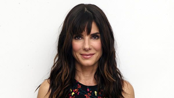 sandra-bullock-net-worth-salary-house-cars
