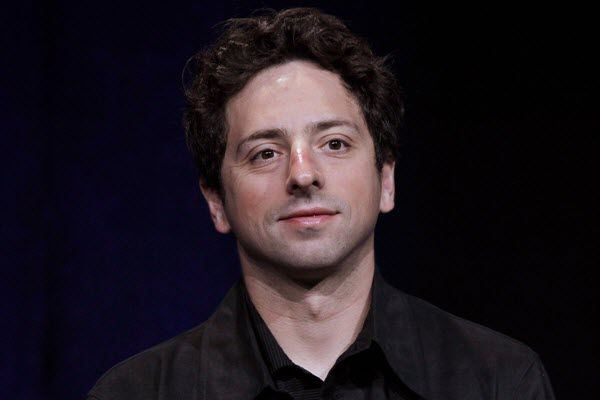 sergey-brin-networth-salary-house-cars