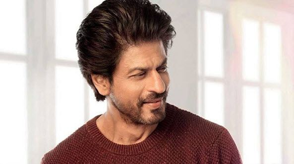 shahrukh-khan-networth-salary-house-cars