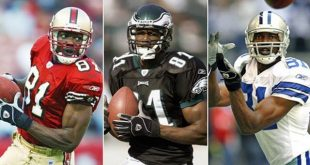 terrell-owens-networth-salary-house-cars