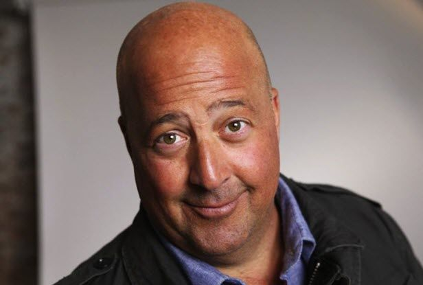 Andrew-Zimmern-networth-salary-house-cars