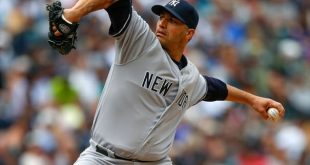 Andy_Pettitte_networth-salary-house-cars