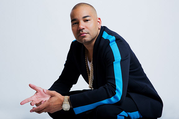 DJ-Envy-networth salary house cars