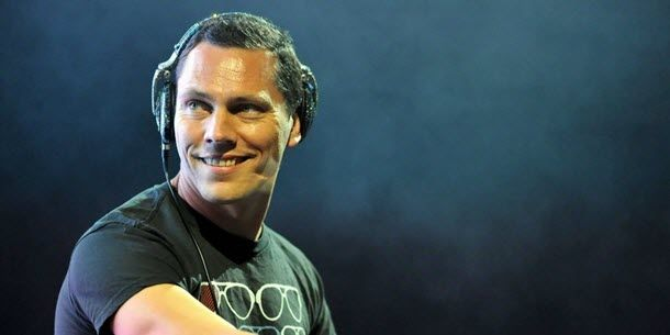 DJ-Tiesto-Net-Worth-salary-house-cars
