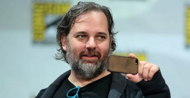 Dan-Harmon-Net-Worth-salary-house-cars