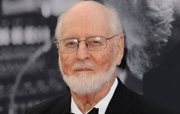 John-Williams-networth-salary-house-cars