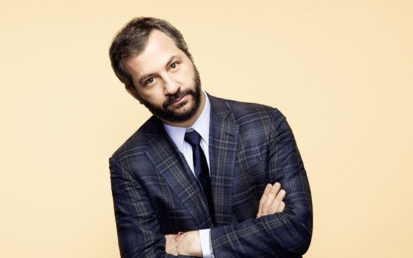 Judd-Apatow-networth-salary-house-cars