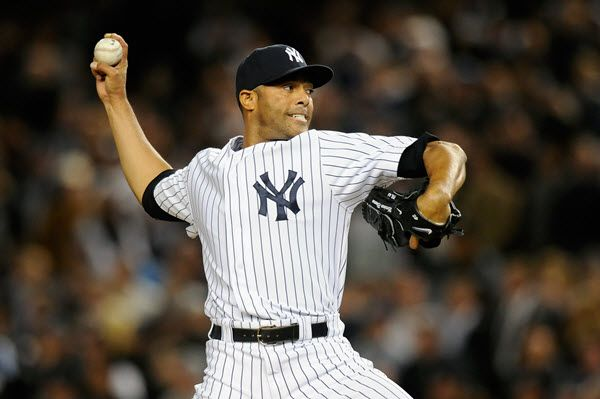 Mariano-Rivera-networth-salary-house-cars