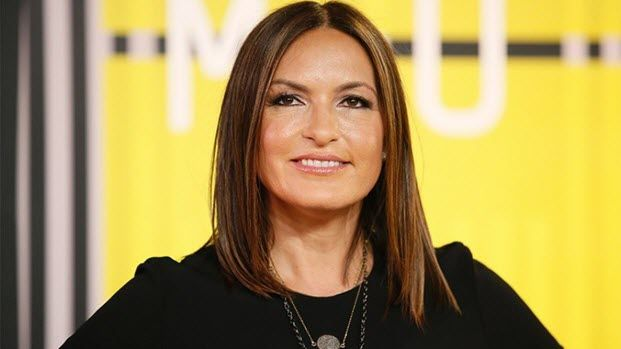 Mariska-Hargitay-networth-salary-house-cars