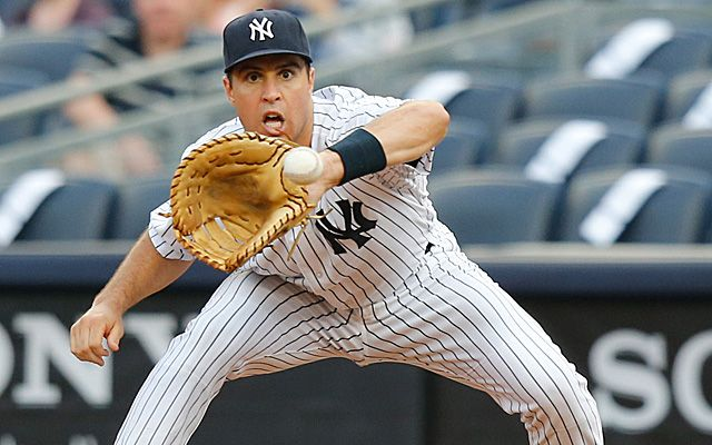Mark-Teixeira-networth-salary-house-cars