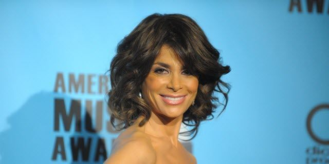 Paula-Abdul-Net-Worth-salary-house-cars