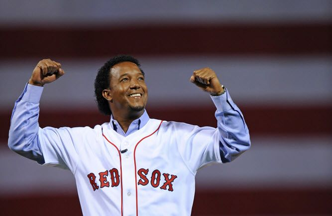 Pedro-Martinez-networth-salary-house-cars