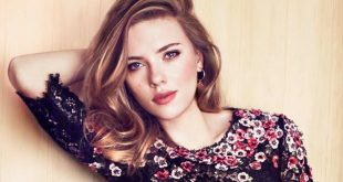 Scarlett-Johansson-networth-salary-house-cars
