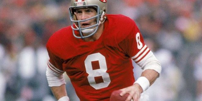 How Steve Young Became A Multi-Millionaire?