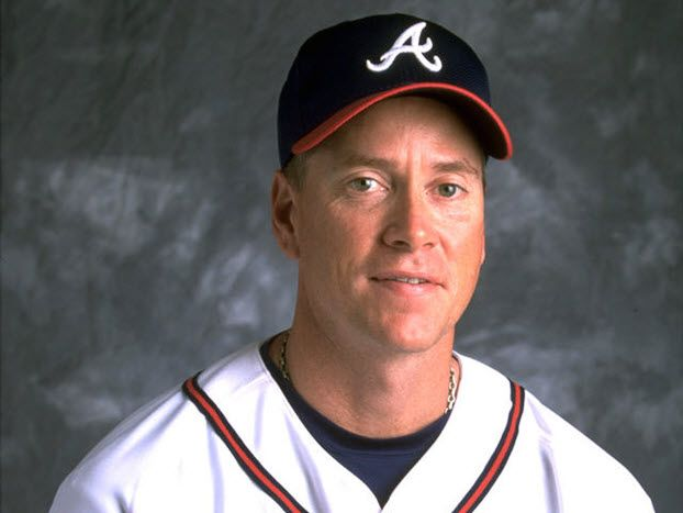 Tom-Glavine-networth-salary-house-cars