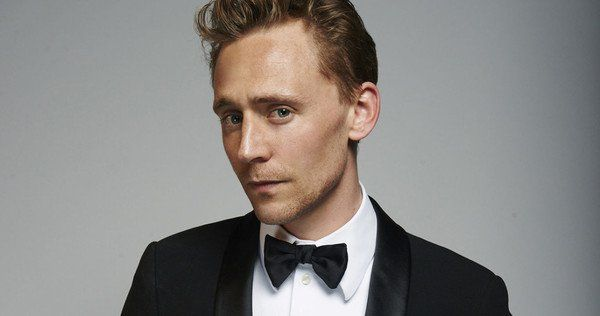 Tom-Hiddleston-networth-salary-house-cars
