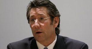 Tony-Hulman-George-networth-salary-house-cars