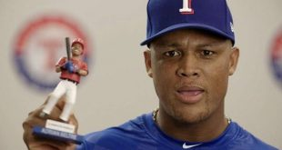 adrian-beltre-networth-salary-house-cars