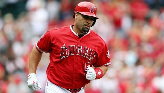 albert-pujols-networth-salary-house-cars
