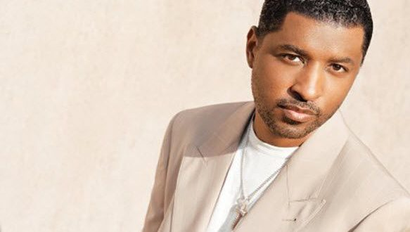 Babyface Net Worth 2019 | Salary | Mansion | Cars | Biography