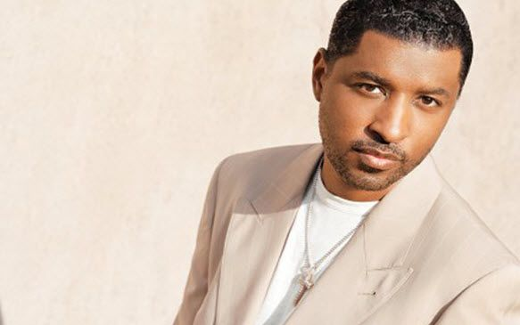 babyface-networth-salary-house-cars