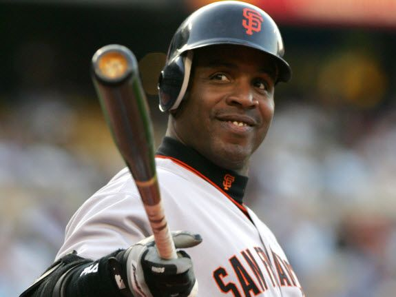 barry-bonds-networth-salary-house-cars