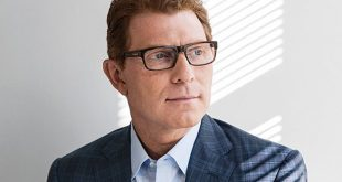 bobby-flay-networth-salary-house-cars