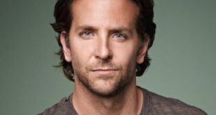 bradley-cooper-networth-salary-house-cars