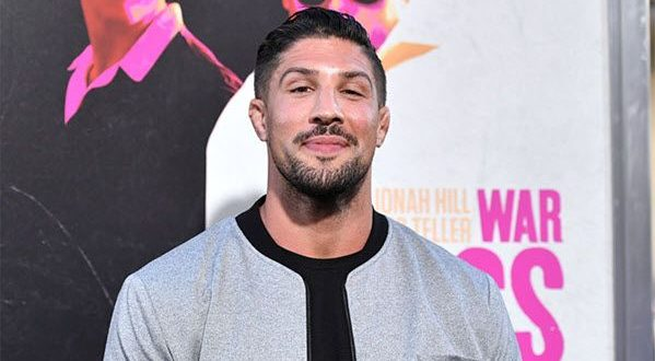 Brendan Schaub Net Worth 2019 | Salary | Mansion | Cars | Biography