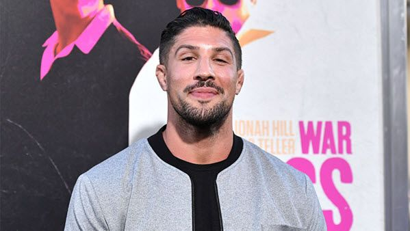 brendan-schaub-networth-salary-house-cars
