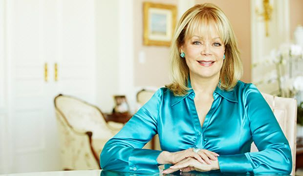 candy-spelling-networth-salary-house-cars