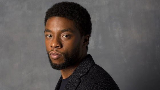 chadwick-boseman-networth-salary-house-cars