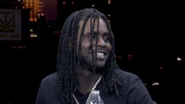 chief-keef-networth-salary-house-cars