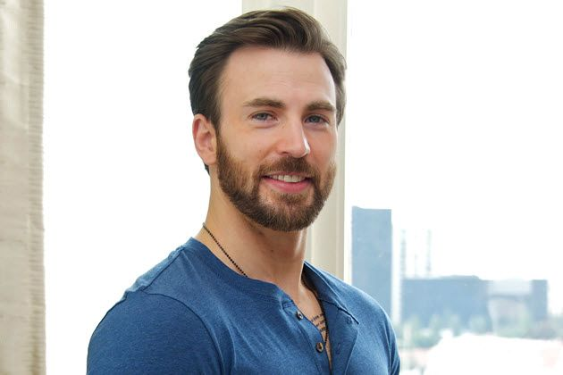 chris-evans-networth-salary-house-cars
