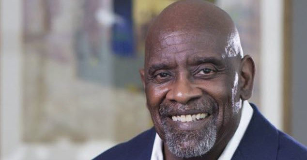 Chris Gardner Net Worth 2018 | Salary | Mansion | Cars | Biography